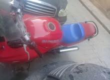 سوزكي 600 cc