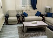 excellent finishing apartment for rent in Tripoli city - Ain Zara