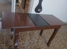 Irbid – Tables - Chairs - End Tables with high-ends specs available for sale