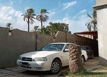 سيارة سامسونج ماشاءالله الصالة 80% محرك 100% تبي خدمة قرنسيوني كيبيركو فقط مكيف يخدم بس يبي غاز