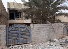 4 rooms  Villa for sale in Baghdad city Hosseinia