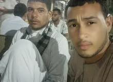 معلم صحى وتسليك  ابو حسين
