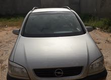 For sale 2002 Grey Not defined