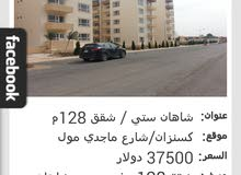 apartment is up for sale located in Erbil