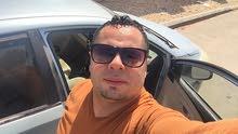 الرياض مخرج 7 حي الاذدهار