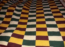 Used Blankets - Bed Covers available for sale in Jeddah