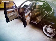 BMW  1994 for sale in Zarqa