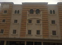 Ar Rawdah apartment for sale with More rooms