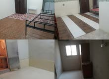 Studio flat in Hoora