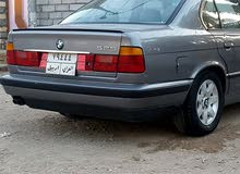 BMW 525 1991 in Basra - Used