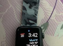 ساعة أبل للبيع appale watch