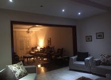 Villa in Benghazi Al-Fuwayhat for sale