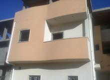 Apartment property for sale Tripoli - Abu Saleem directly from the owner