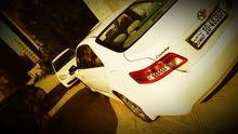سيارة تويوتا كامري موديل 2011 للبيع
