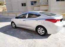 Hyundai  2013 for sale in Amman