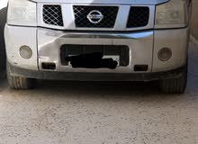 2007 Nissan for sale
