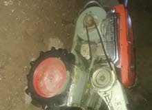 Tractor in Amman is available for sale