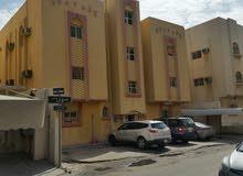 عماره سكنيه للبيع ( للتواصل )0551189998