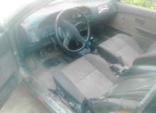 Available for sale! 180,000 - 189,999 km mileage Toyota Corolla 1987