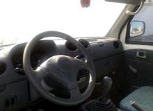Manual Other 2012 for sale - Used - Muscat city