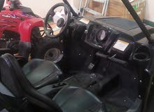 ATV.razar..200CC.black