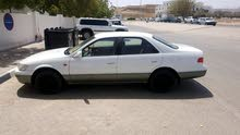 Toyota Camry car for sale 2002 in Muscat city