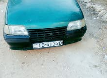 1991 Used Opel Kadett for sale