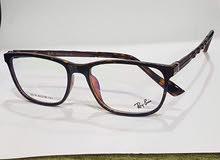 معرض و معمل نظارات طبيه متكامل
