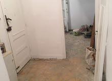للبيع شقة بشارع محمد نجيب الرئيسي