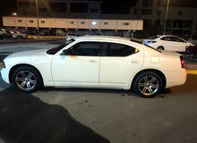 Used condition Dodge Charger 2009 with 150,000 - 159,999 km mileage