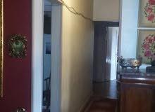 شقة للايجار 140م بالقاهرة