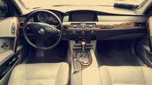 2004 BMW M5 for sale