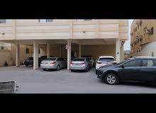 شقة للإيجار بمنطقة جرداب