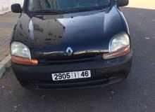 voiture kongoo a vendre