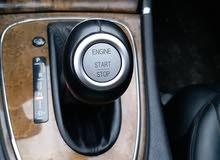 مرسيدس بنز E350 صدر الحمامه