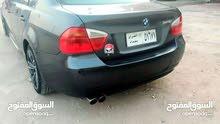 بي ام ميماتي 328 موديل 2008