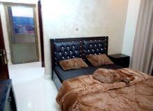 apartment in Aqaba Al Sakaneyeh (9) for rent