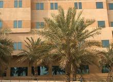 King Mohammed Hospital