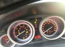 For Sale Mazda 2010