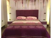 ڤيلا مفروشه فاخره بكمبوند  بالشيخ زايد Luxury villa in Sheikh Zayed