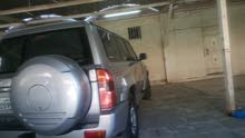 Silver Nissan 100NX 2010 for sale