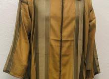 ثياب مغربية صيفية وشتوية متوفر مقاسات والوان