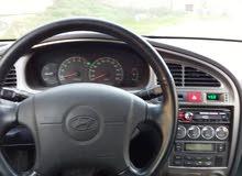 2003 Hyundai Avante for sale in Tripoli