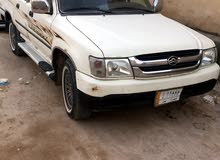 Used 2006 Gratour in Basra