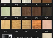 A New Doors - Tiles - Floors for sale