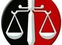 محامي ومستشار قانوني حاصل على بكالريوس الشرف في القانون