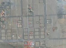 أراضي ب25000 بوثائق داخل النطاق العمراني بمكة المكرمة