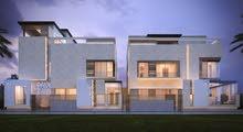 فرصة ممتازة ,, للبيع ارض سكنية اول نمرة على الشارع الاسفلت  - منطقة مصفوت - عجمان ```o QWR