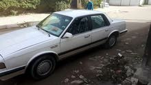 170,000 - 179,999 km mileage Chevrolet Other for sale