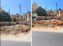 Best property you can find! villa house for sale in Jabal Al Naser neighborhood